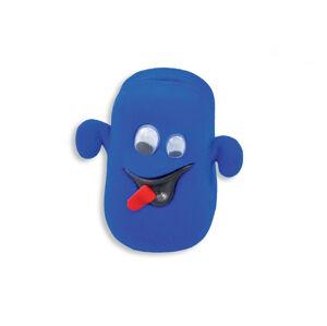 OLIVIE Modrá krabička STRAŠIDLO 3815