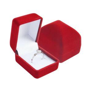 OLIVIE Darčeková krabička MINI 3823
