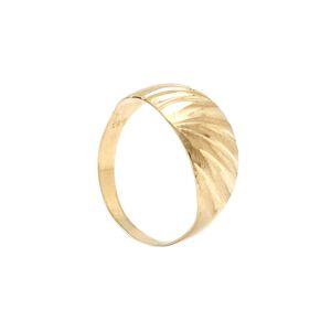 Zlatý prsteň KENGI