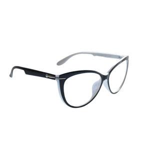 Okuliare na počítač Blue Light Silver Diamond ...