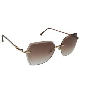 Slnečné okuliare Brown Diamonds