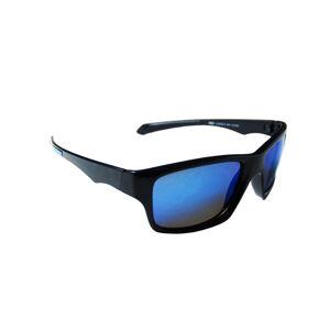 Športové okuliare Speed Blue