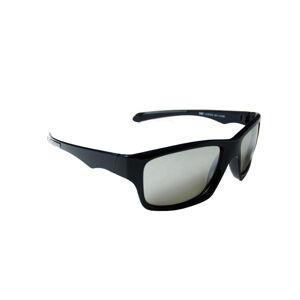 Športové okuliare Speed Silver